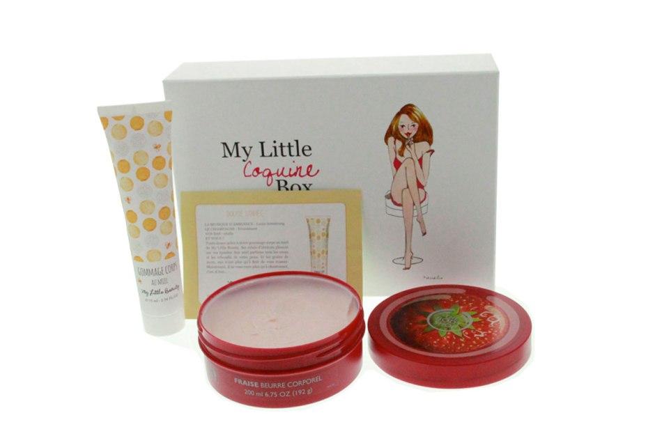 My-little-coquine-box-2