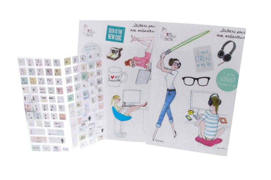 My-little-geekette-box-2