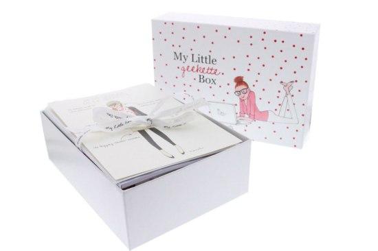 My-little-geekette-box