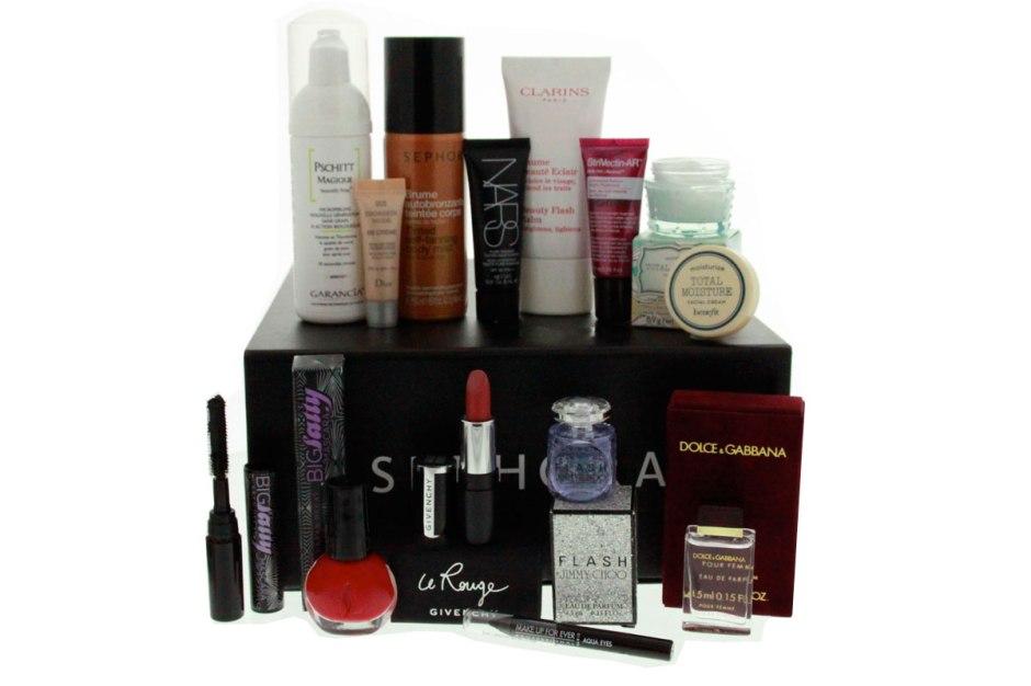 Sephora-box-2