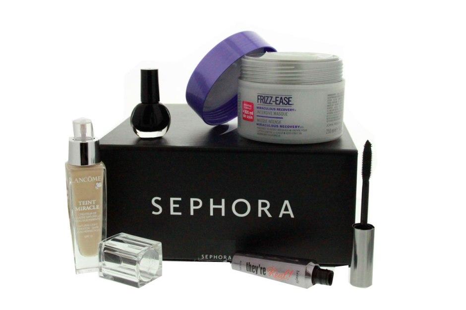 Sephora-box3