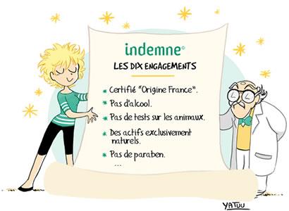 pati-engagement